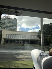 (udmercy cuba) Tags: kristenschlaud cuba 2019 udm