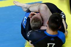 1V4A3658 (CombatSport) Tags: wrestling grappling bjj nogi