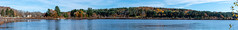 wachusettreservoir2018-11 (gtxjimmy) Tags: nikond7500 nikon d7500 autumn fall massachusetts westboylston wachusettreservoir reservoir watersupply panoramic panorama