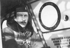 Carl Gwartney Collection Image (San Diego Air & Space Museum Archives) Tags: worldwarii wwii ww2 secondworldwar usaaf assaultglider combatglider glider 29thtroopcarriersquadron
