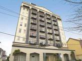 11,65 Frederick Street, Southbank VIC