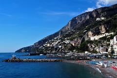 PA080296 (2) (kriD1973) Tags: europe europa italia italien italie italy campania kampanien campanie costiera amalfitana amalfi coast côte amalfitaine amalfiküste salerno salerne