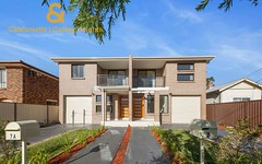 7 PREMIER STREET, Canley Vale NSW