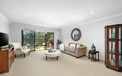 216/25 Best St, Lane Cove NSW 2066