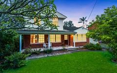 7 Kunari Place, Mona Vale NSW