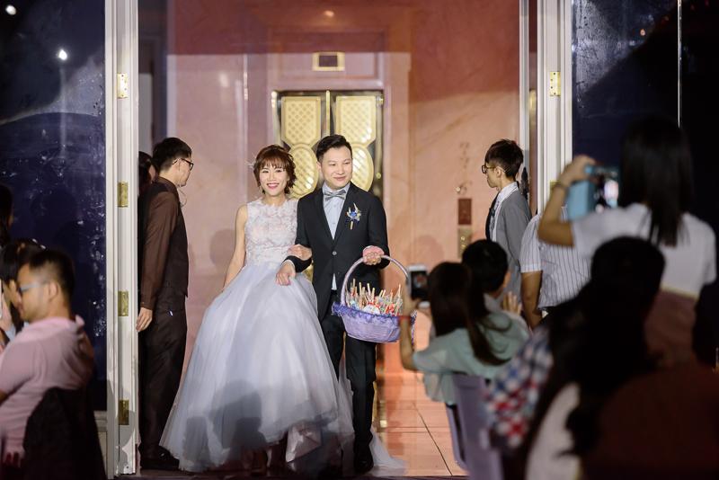 台中婚攝,林酒店婚宴,林酒店婚攝,林酒店星光廳,Angel張,婚攝推薦,婚攝,MSC_0052
