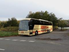 DSCN6506 Andrew's, Tideswell J5 AOT (Skillsbus) Tags: france buses coaches andrews tideswell peakdistrict derbyshire england neoplan euroliner yn56bgv c5cec j5aot weardale chapelend n316shdl manancourt