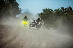 2 Casey Currie Day Off roading DSC_4883.jpg
