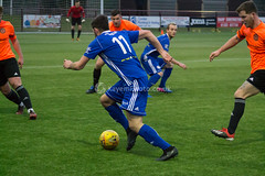 wm_Kelty_v_Dundonald-22 (kayemphoto) Tags: kelty dundonald football soccer fife goal ball sport action scotland