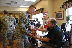 181211-Z-WA217-1159 (North Dakota National Guard) Tags: 119thwing fargo lisbonveteranshome lisbonnd nationalguard ndang northdakota veterans nd usa
