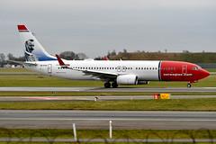 DSC_4658_1 (Rødovre Jedi) Tags: planespotting airplanes planecrazy cph ekch copenhagen airport