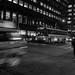 6th Avenue - Manhattan