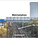 20190123 Ny_station_Kastrup_tog_Metro_DK