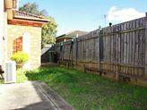 3/47 Gleeson Avenue, Condell Park NSW