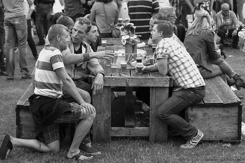 Schippop 31928143618_74bf80e7d8  Schippop | Het leukste festival in de polder