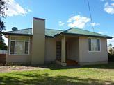 148 Warren Road, Gilgandra NSW