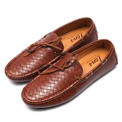 Golden Fleece loafers for Men | Tens Shoes | Karachi (Tens Shoes) Tags: loafers golden shoes men partywear karachi pakistan tensshoes branded stylish