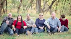 2018_11_11_Gibbsfamily-86.jpg (shermanlexi) Tags: familyportraits fall