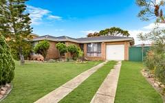 38 Adrian Street, Macquarie Fields NSW