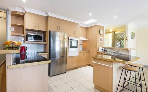 7 Cooke Avenue, Alstonville NSW 2477