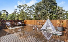 24/1208-1218 Pacific Highway, Pymble NSW