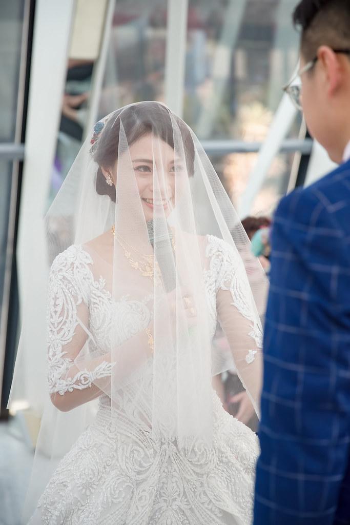 新竹芙洛麗,芙洛麗大飯店,芙洛麗教堂婚禮,水上教堂,教堂類婚紗,婚攝卡樂,Brian&Jenny173