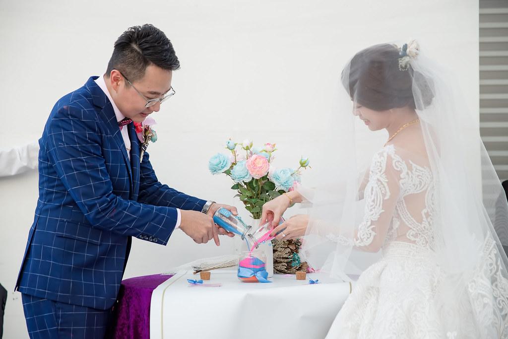 新竹芙洛麗,芙洛麗大飯店,芙洛麗教堂婚禮,水上教堂,教堂類婚紗,婚攝卡樂,Brian&Jenny166