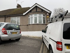 "HIKVISION CCTV and Yale Smart Alarm systems Installed in Northolt, London. • <a style=""font-size:0.8em;"" href=""http://www.flickr.com/photos/161212411@N07/32053228908/"" target=""_blank"">View on Flickr</a>"