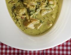 DSC_3543 (Colores de la luz) Tags: amarilla food gastronomia comida gourmet photofood sabores sasboresdelaluz