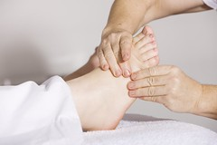 Chiropractic Care In San Rafael By Dr. Zollner (drzollnerca33) Tags: chiropractic care san rafael