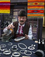 Sofia, Bulgarie (louis.labbez) Tags: 2018 novembre europe bulgarie sofia ue labbez artisan