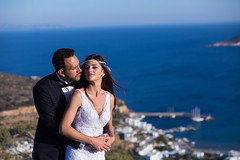 "Greek wedding photographer (119) • <a style=""font-size:0.8em;"" href=""http://www.flickr.com/photos/128884688@N04/32088831768/"" target=""_blank"">View on Flickr</a>"