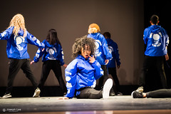 DSC_8532 (Joseph Lee Photography (Boston)) Tags: hiphop dance funktion northeastern