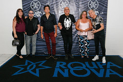 """Rio de janeiro - RJ   17/11/18 • <a style=""""font-size:0.8em;"""" href=""""http://www.flickr.com/photos/67159458@N06/32127859998/"""" target=""""_blank"""">View on Flickr</a>"""