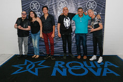 """Rio de janeiro - RJ   17/11/18 • <a style=""""font-size:0.8em;"""" href=""""http://www.flickr.com/photos/67159458@N06/32127871418/"""" target=""""_blank"""">View on Flickr</a>"""