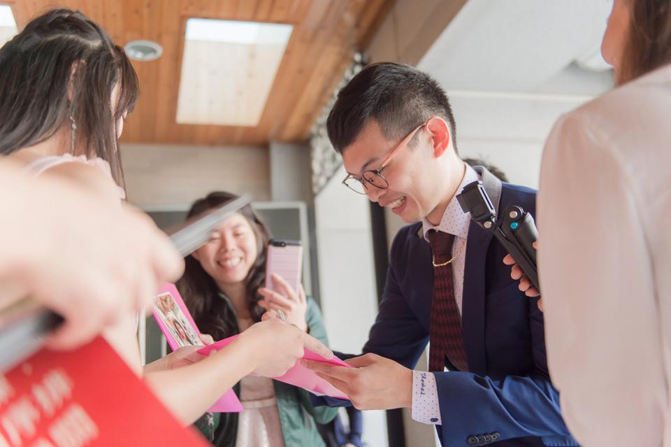 台南東東宴會式場 婚宴 走在幸福的紅毯上 R & B 017