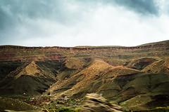 20181113-226 (sulamith.sallmann) Tags: landschaft natur afrika atlas atlasgebirge berge gebirge marokko mountains sulamithsallmann