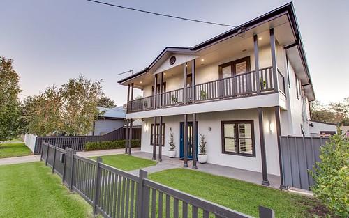 16 Morundah St, Wagga Wagga NSW 2650