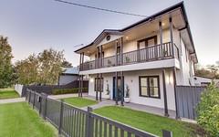 16 Morundah Street, Wagga Wagga NSW