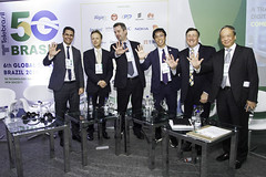 6th Global 5G Event Brazil 2018 Painel 1 Alex Toty (43)