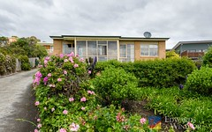 1/21 Quarry Road, Mornington TAS