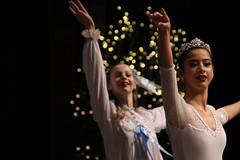 Ann Arbor Dance Classics Nutcracker 2018 Performance - Sunday December 9th (Milan High School, Michigan) (cseeman) Tags: annarbordanceclassics annarbor milan michigan dance dancerecital nutcracker2018 rehearsal practice dancestudios milanhighschool aadcnutcracker2018 nutcracker tchaikovsky ballet students aadcnutcracker12092018 aadcnutcrackerperformance aadcnutcrackerperfsundec92018