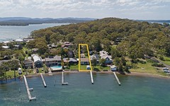 392 Skye Point Road, Coal Point NSW