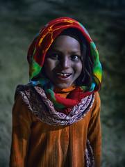 நீயோ கிளிப்பேடு பண் பாடும் ஆனந்தக் குயில் பேடு. (Prabhu B Doss) Tags: prabhubdoss portrait streetphotography street streetportrait girl fujifilm gfx50s gf3264mm kumbh kumbhmela prayagraj india fujilove