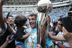 Sporting Cristal Campeón 2018 (estalincolqui) Tags: sporting cristal campeón 2018 copa movistar fútbol peruano soccer alianza lima