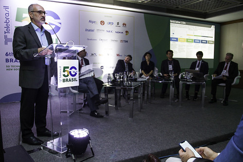 6th-global-5g-event-brazill-2018-painel3-alberto-boaventura