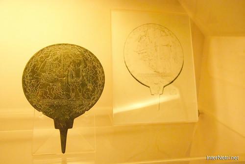 Музей етрусків. Рим, Італія 108 InterNetri Italy