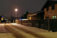 Jüri alevik (Jaan Keinaste) Tags: pentax k3 pentaxk3 eesti estonia harjumaa raevald jürialevik talv winter tänav street