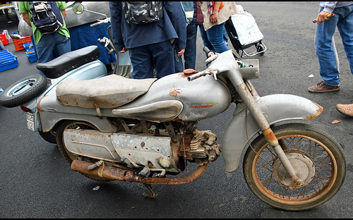 Flickriver: Most interesting photos from Aermacchi and Harley