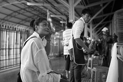 L1003105-2 (nae2409) Tags: barber hairdresser people leica 35mm summilux
